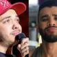 Wesley Safadão abre o jogo sobre suposta rixa com Gusttavo Lima