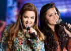 Maiara e Maraisa fazem a alegria dos fãs ao anunciar novos trabalhos