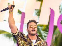 Fãs reclamam de serviço de hotel e de shows de Wesley Safadão em Cancún
